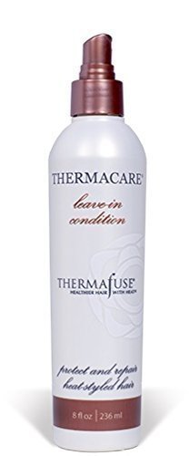 thermafuse-thermacare-leave-in-condition-8-oz-by-thermafuse
