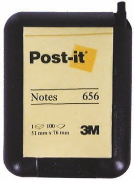 altium-650322-post-it-note-pad