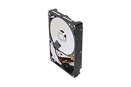 Toshiba-DT01ACA200/HDKPC09-2-TB-Internal-Hard-Disk