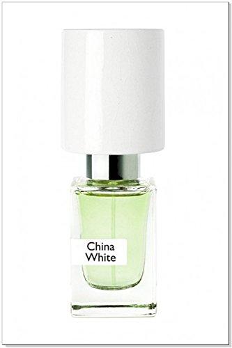 NASOMATTO - EXTRAIT DE PARFUM - CHINA WHITE 30 ML