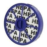 Electruepart Hepa Filter - Dyson hepa post motor filter DCO7 DC014