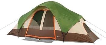Ozark Trail 8-Person Dome Tent