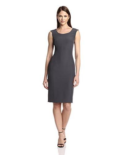 Armani Collezioni Women's Sheath Dress