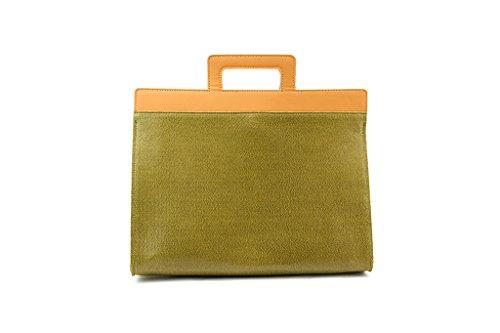 henry-briefcase