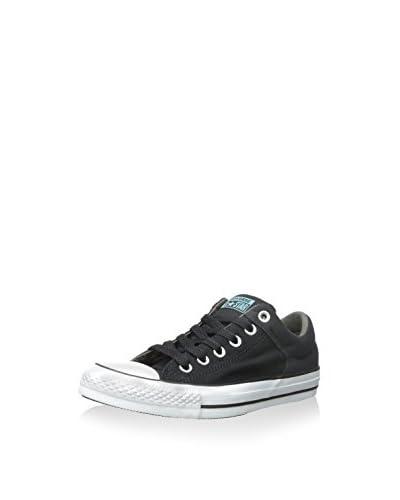 Converse Sneaker Chuck Taylor All Star High