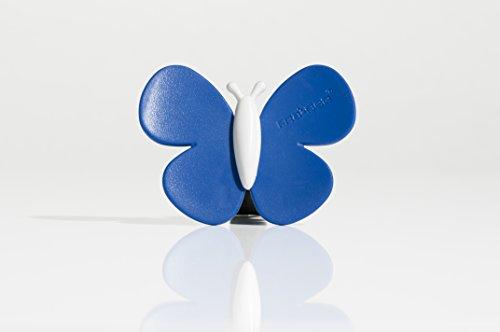 MARTA-LA-FARFALLA-BLUE-ICE-CONFEZIONE-3-PEZZI-Profumatore-Deodorante-per-auto-e-ambienti