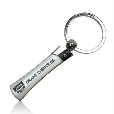 jeep-grand-cherokee-blade-style-metal-key-chain