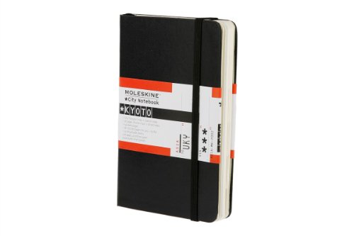 moleskine-city-notebook-kyoto