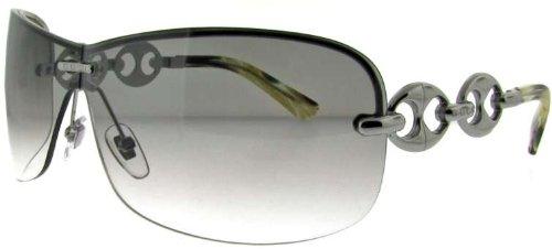 Gucci Sunglasses GG 2772/S SILVER 6LB29 GG2772