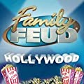 Family Feud Hollywood [Download]
