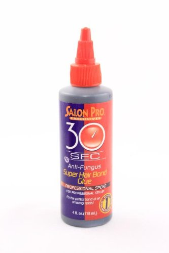 salon-pro-30-second-bonding-glue-4-oz-02409