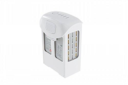 DJI-CPPT000342-Phantom-4-Intelligent-Flight-Battery
