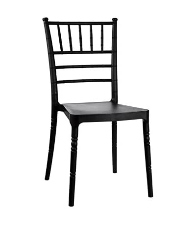 ZZ_Especial Asientos Stuhl