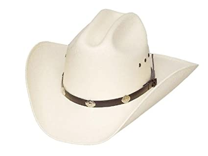 Black Straw Hat Hat Silver Black Band With