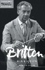 britten-war-requiem-cambridge-music-handbooks