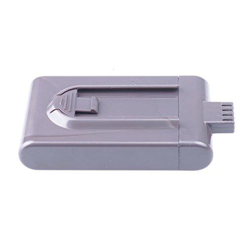 vintekyr-high-quality-216v-1500mah-li-ion-battery-for-dyson-dc16-dc12-bp-01-handheld-cordless-vacuum