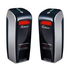Bluetooth Laser Virtual Keyboard CL850 Projection Keyboard Celluon Laserkey