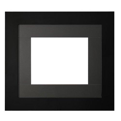eur 227 70. Black Bedroom Furniture Sets. Home Design Ideas
