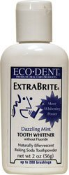extrabrite-tooth-whitener-without-fluoride-dazzling-mint-2-oz-56-g