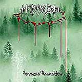 Anti-Diluvian Chronicles by My Dying Bride (2009-06-19)