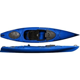 Wilderness Systems Pungo 120 Kayak - 2014