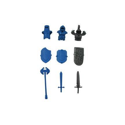 Imaginext Eagle Talon Castle - Replacement Parts (Imaginext Replacement Parts compare prices)