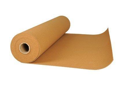 12-m-5-mm-flocons-de-liege-sous-plancher-absorbant-acoustique-rouleau-de-liege-isolation-pinboard-co