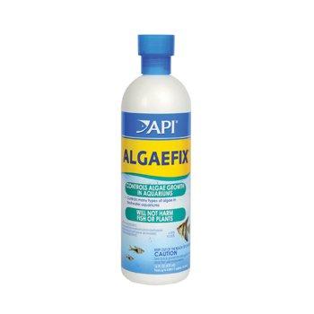 API Algaefix Algae Control