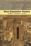 New Expansive Poetry::Theory, Criticism, History[Paperback,1999]