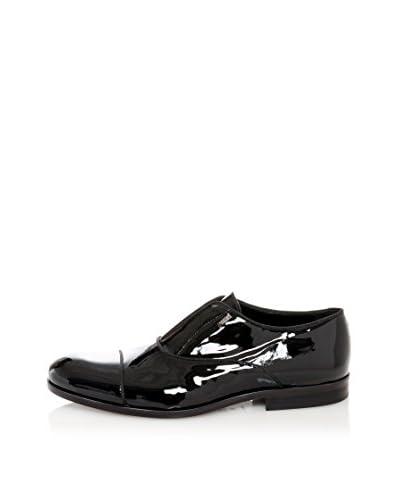 Calvin Klein Collection Zapatos Slip-On Gallipolio