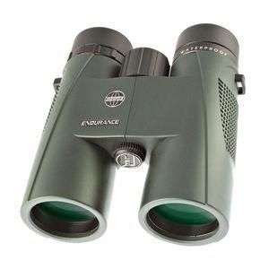 Hawke Endurance 10x42 CF Binoculars green
