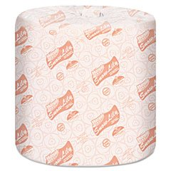 Individually Wrapped Toilet Paper front-1019454
