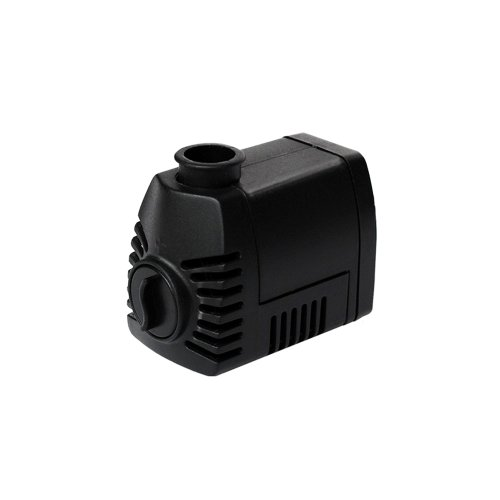 TotalPond MD11060 40-70 GPH Fountain Pump
