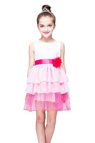 yming-girls-chiffon-flower-girl-birthday-party-tutu-tulle-wedding-dress