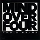 Empty Hands by Mind Over Four (1995-08-02)