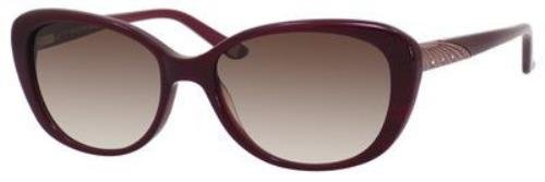 saks-fifth-avenue-occhiali-da-sole-71-s-0jzb-sangria-pastello-53mm