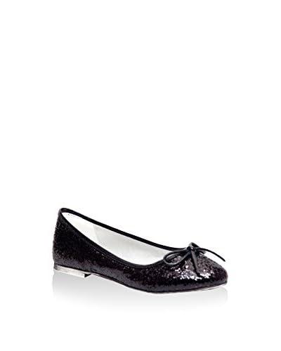 RADİKAL Ballerina RD456 schwarz
