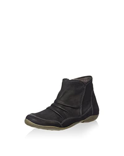 Marc Shoes Botines