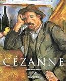echange, troc Collectif - Cézanne (en espagnol)