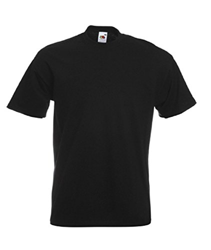 fruit-of-the-loom-super-premium-t-in-black-size-l-ss10