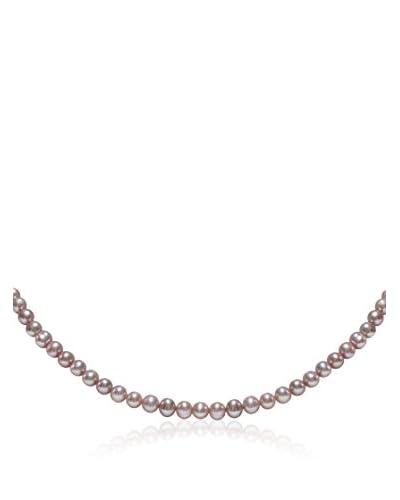 Mayumi Collar Fascino plata de ley 925 milésimas