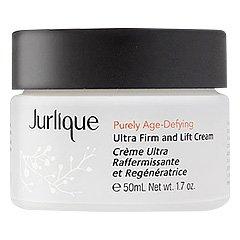 ジュリーク(Jurlique) グレイスフル ビューティー ファーミングクリーム 50ml/1.7oz [海外直送品][並行輸入品]