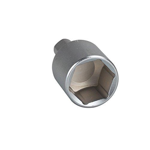 AUGOCOM Leveling Scissor Jack Socket (Rv Automatic Jack compare prices)