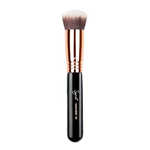 sigma-f82-round-kabukitm-brush-copper
