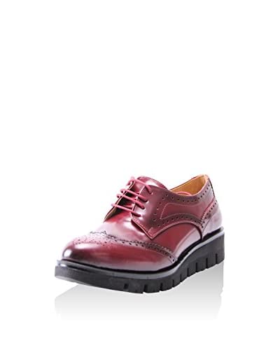 RRM Zapatos de cordones Rrm-137