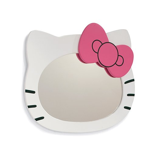 HELLO KITTY® MIRROR - 1