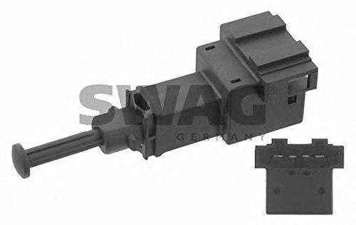 SWAG 30929316Interruptor de luz de freno