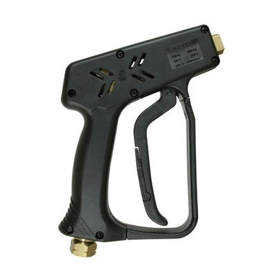 Be Pressure Rear Load 4000 Psi Spray Gun For Pressure Washer front-545609