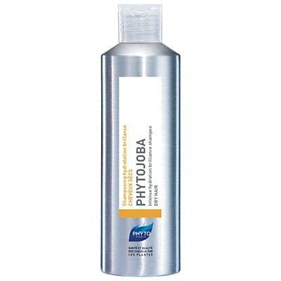 Phyto Phytojoba Hydrating Shampoo, 200ml