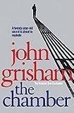 The Chamber (0099179512) by Grisham, John